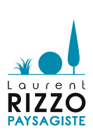 Laurent Rizzo Paysagiste